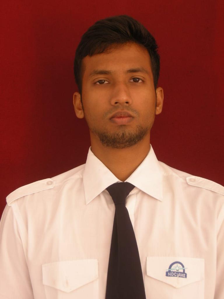 Mitesh Waghela