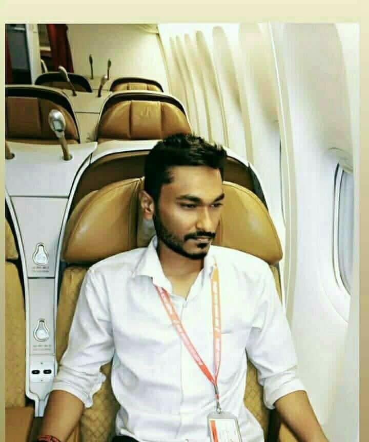Shivam Pandya
